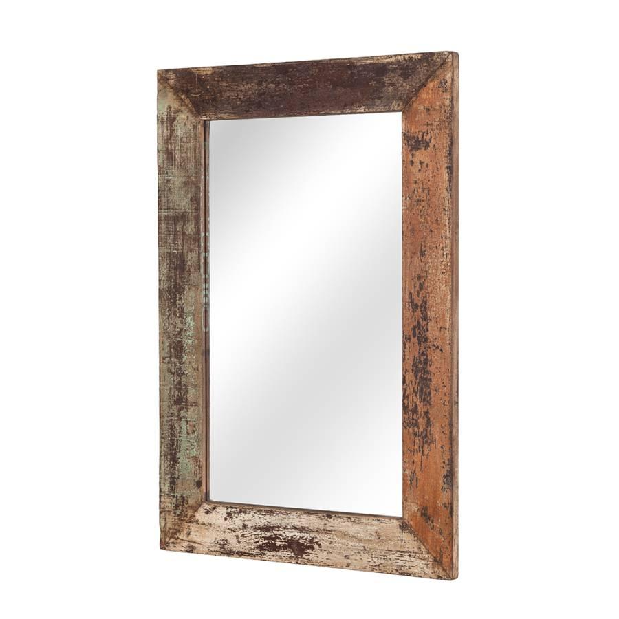 Miroir india bon prix en ligne for Miroir en ligne
