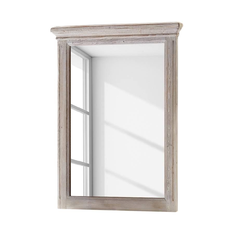Wandspiegel von landhaus classic bei home24 bestellen - Home24 spiegel ...