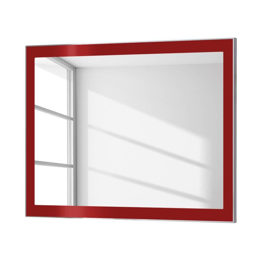 Jetzt bei home24 garderobenspiegel von voss home24 for Spiegel glas