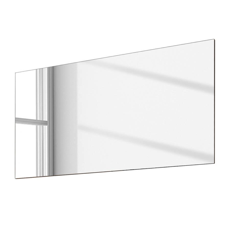 Miroir texture imitation ch ne de san remo for Miroir texture