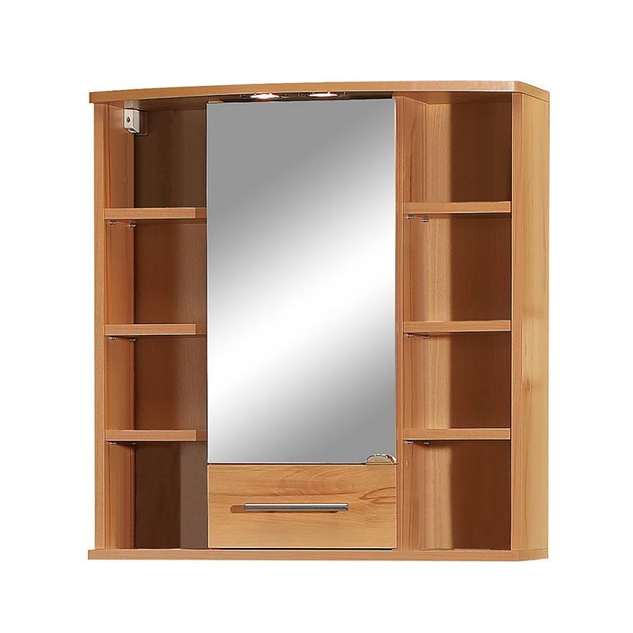 giessbach spiegelschrank f r ein klassisches zuhause home24. Black Bedroom Furniture Sets. Home Design Ideas