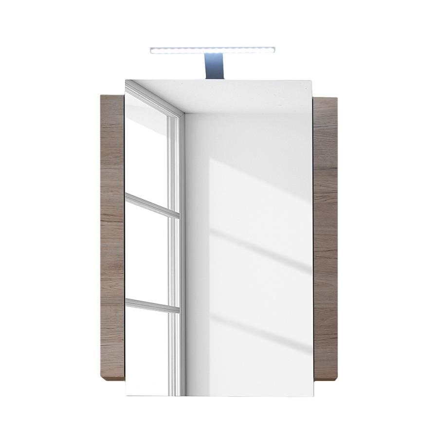 spiegelschrank von california bei home24 kaufen home24. Black Bedroom Furniture Sets. Home Design Ideas
