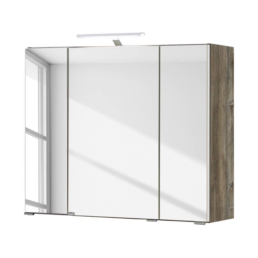 jetzt bei home24 spiegelschrank von giessbach. Black Bedroom Furniture Sets. Home Design Ideas