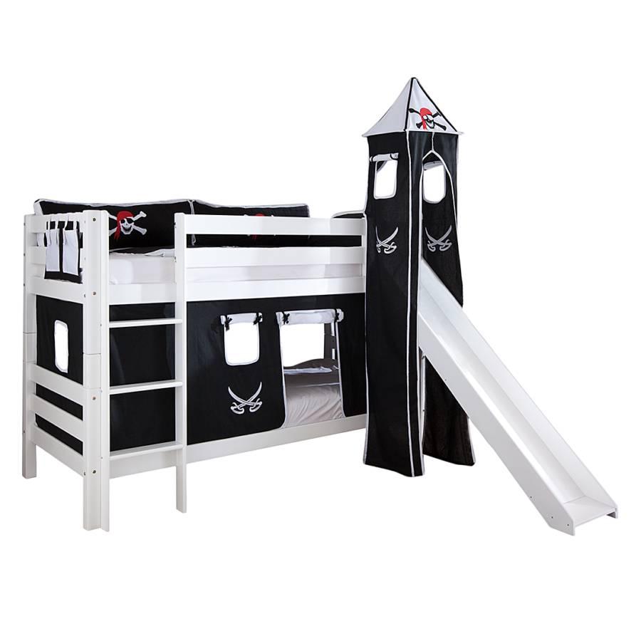 jetzt bei home24 spielbett von relita home24. Black Bedroom Furniture Sets. Home Design Ideas