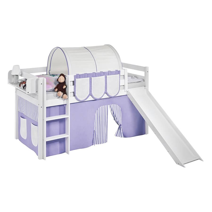 hochbett von lilokids bei home24 bestellen home24. Black Bedroom Furniture Sets. Home Design Ideas