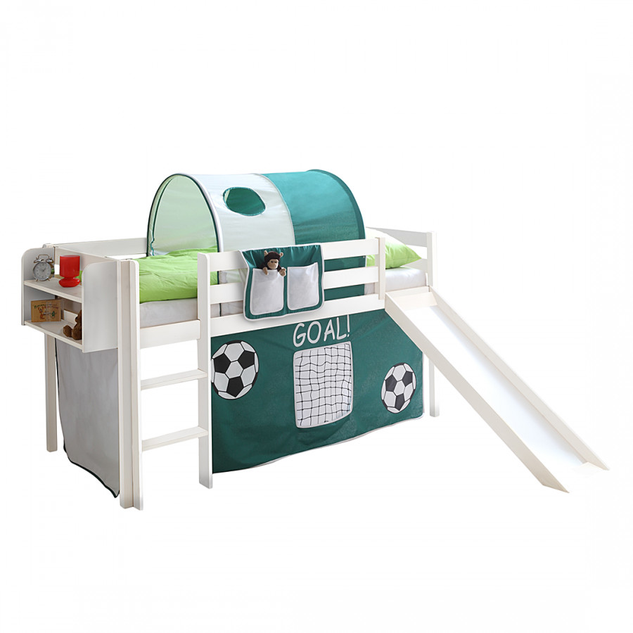 Jetzt bei Home24: Spielbett von Ticaa  Home24
