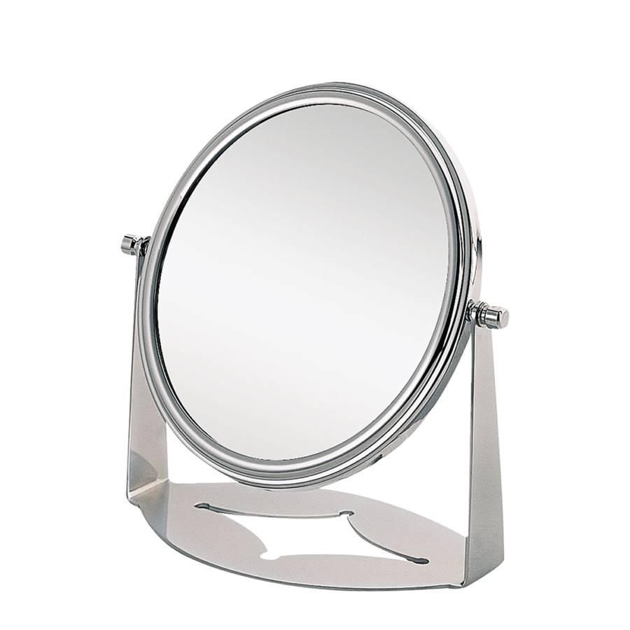 Jetzt bei home24 schmink und kosmetikspiegel von nicol wohnausstattungen home24 - Home24 spiegel ...