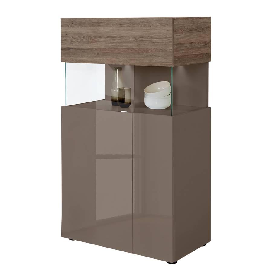 standvitrine beam ii. Black Bedroom Furniture Sets. Home Design Ideas