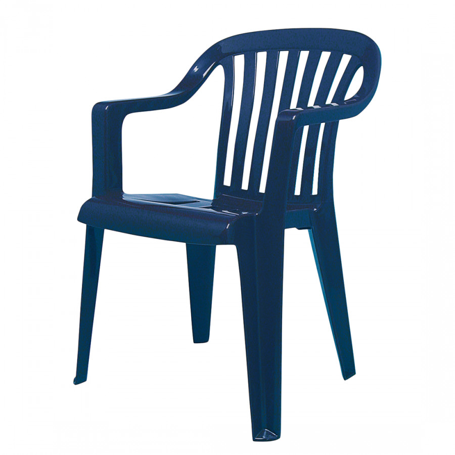 stapelstuhl memphis kunststoff home24. Black Bedroom Furniture Sets. Home Design Ideas