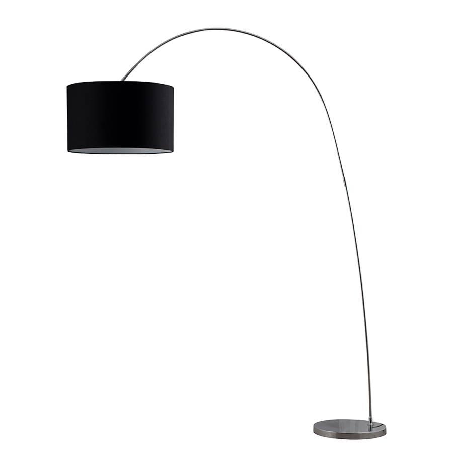 stehleuchte new wiggly schwarz home24. Black Bedroom Furniture Sets. Home Design Ideas
