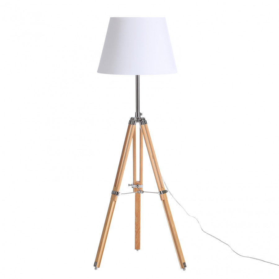 originelle stehleuchte trylith jetzt bequem online bestellen home24. Black Bedroom Furniture Sets. Home Design Ideas