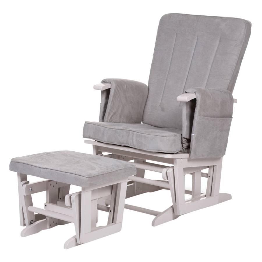stillsessel square massivholz home24. Black Bedroom Furniture Sets. Home Design Ideas