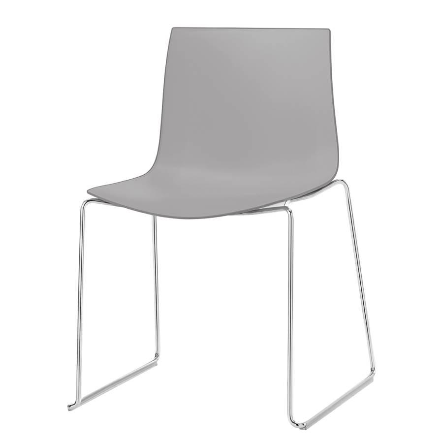 jetzt bei home24 esszimmerstuhl von arper home24. Black Bedroom Furniture Sets. Home Design Ideas
