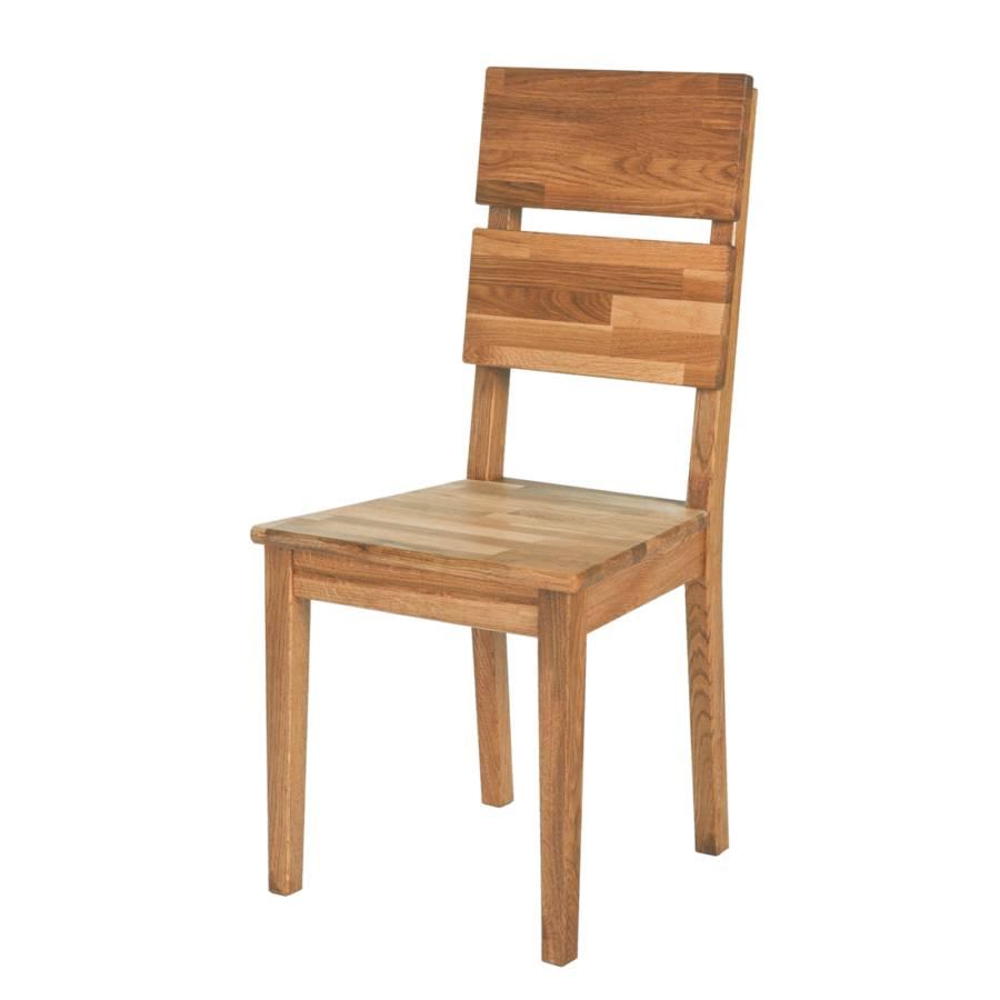 ars natura esszimmerstuhl f r ein klassisch l ndliches. Black Bedroom Furniture Sets. Home Design Ideas