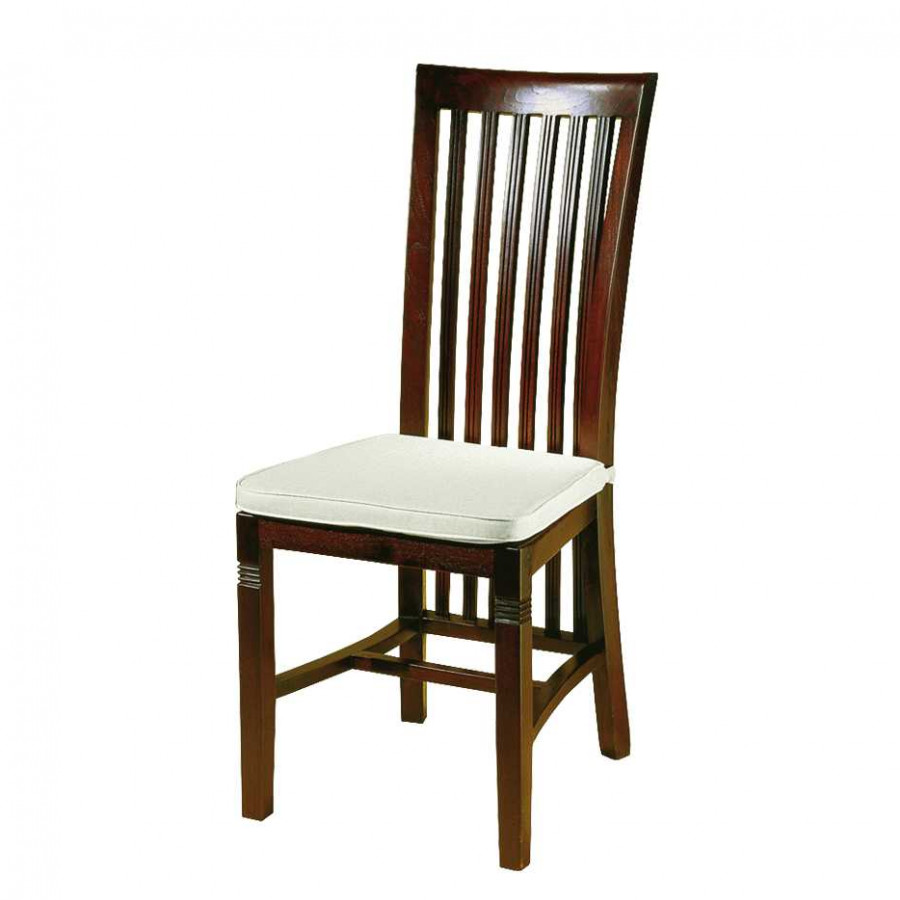 stuhl rokoko massivholz home24. Black Bedroom Furniture Sets. Home Design Ideas
