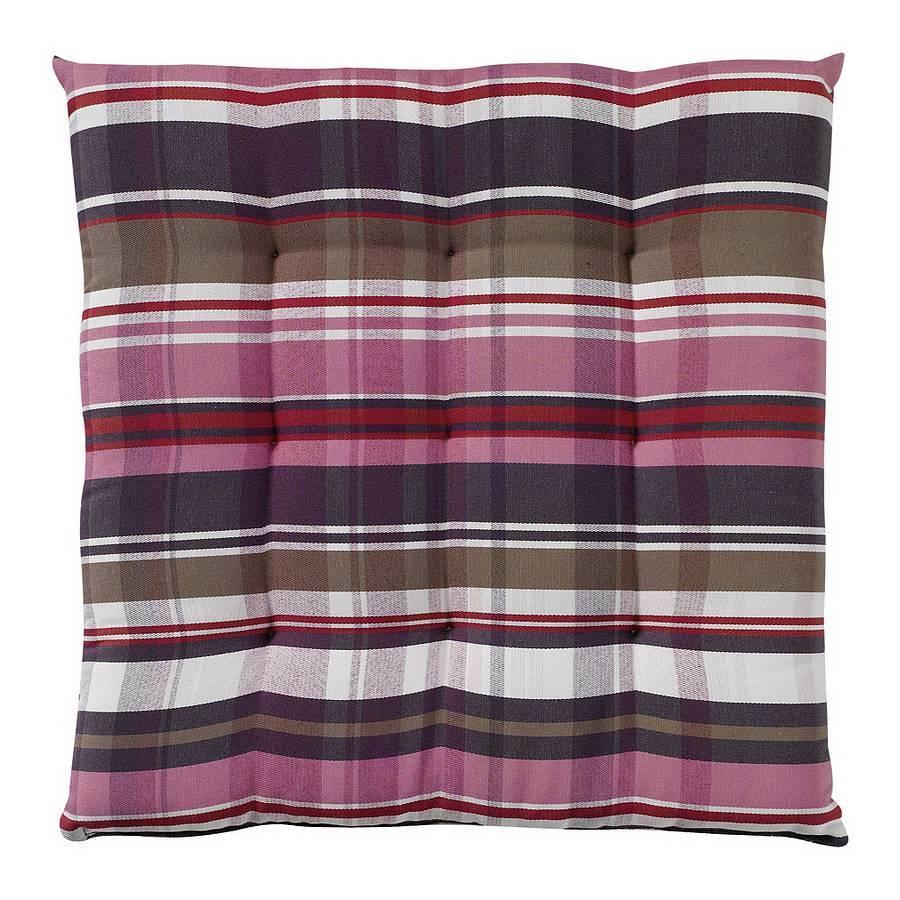 home24 tom tailor kissen home24. Black Bedroom Furniture Sets. Home Design Ideas