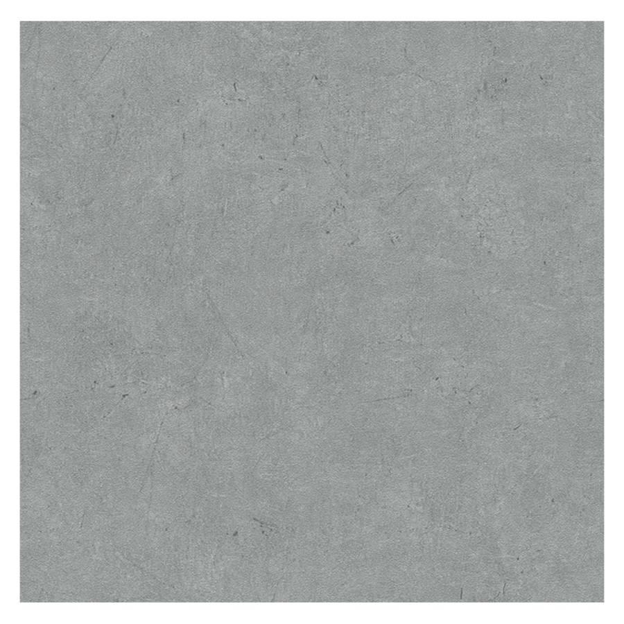 tapete daniel hechter grau fein strukturiert. Black Bedroom Furniture Sets. Home Design Ideas