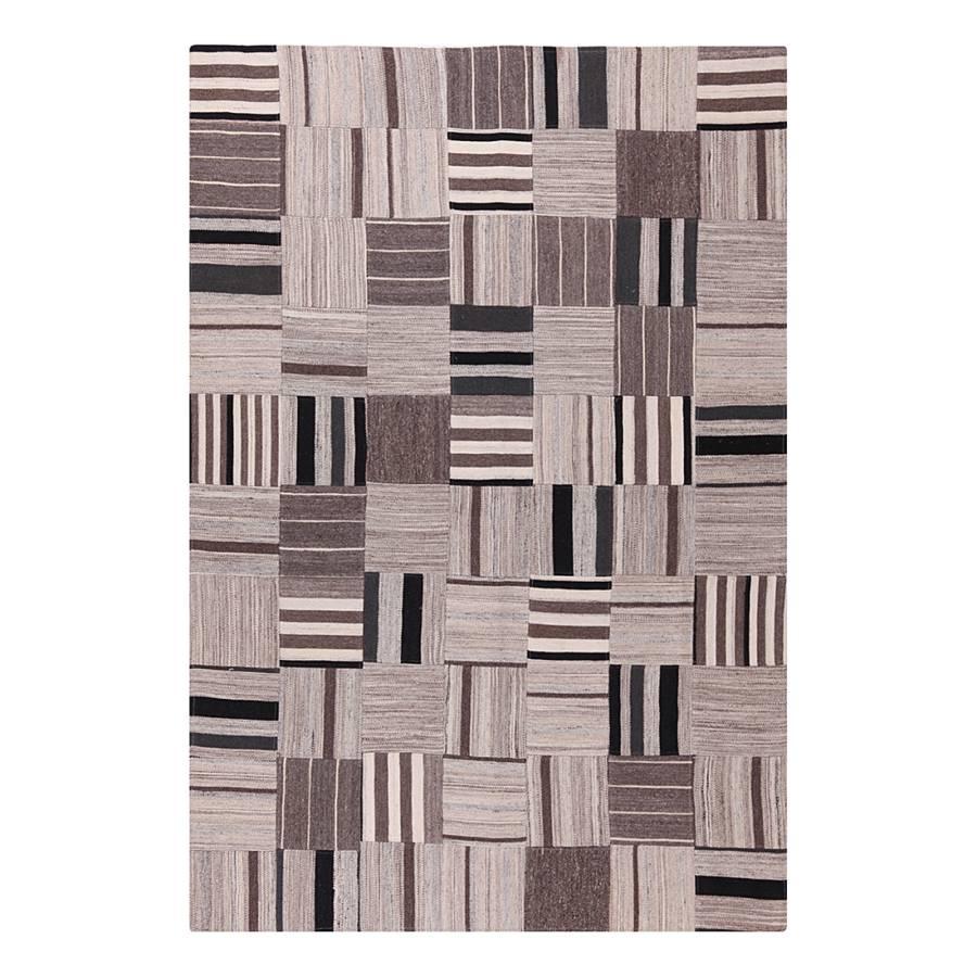 Home moderner talis teppiche kurzflorteppich at