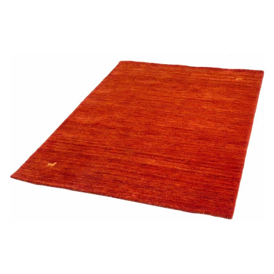 jetzt bei home24 gabbeh teppich von parwis. Black Bedroom Furniture Sets. Home Design Ideas
