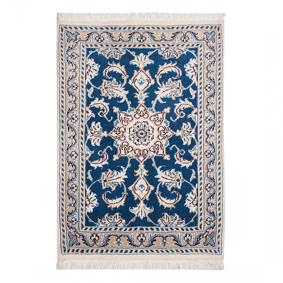 tapis d orient nain home24 be
