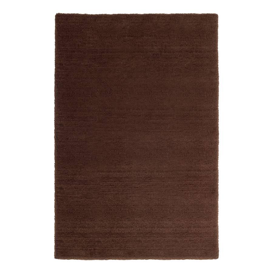tapijt livorno bruin. Black Bedroom Furniture Sets. Home Design Ideas