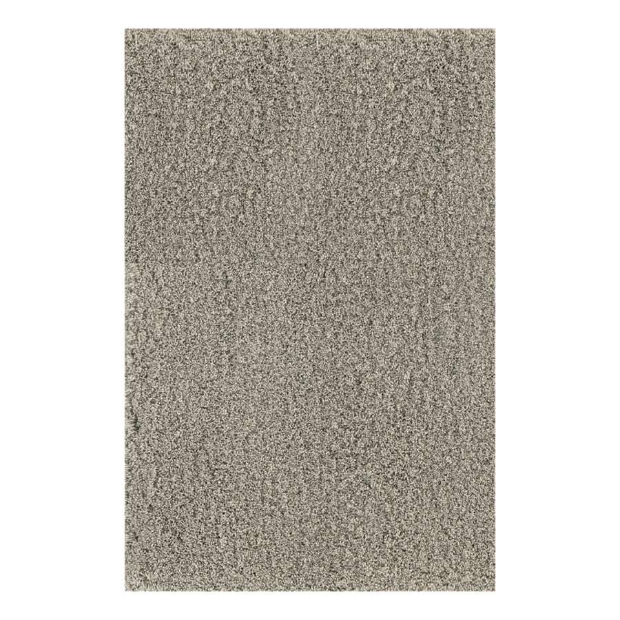 Nu bij home24 tapijt van astra - Grijs tapijt ...
