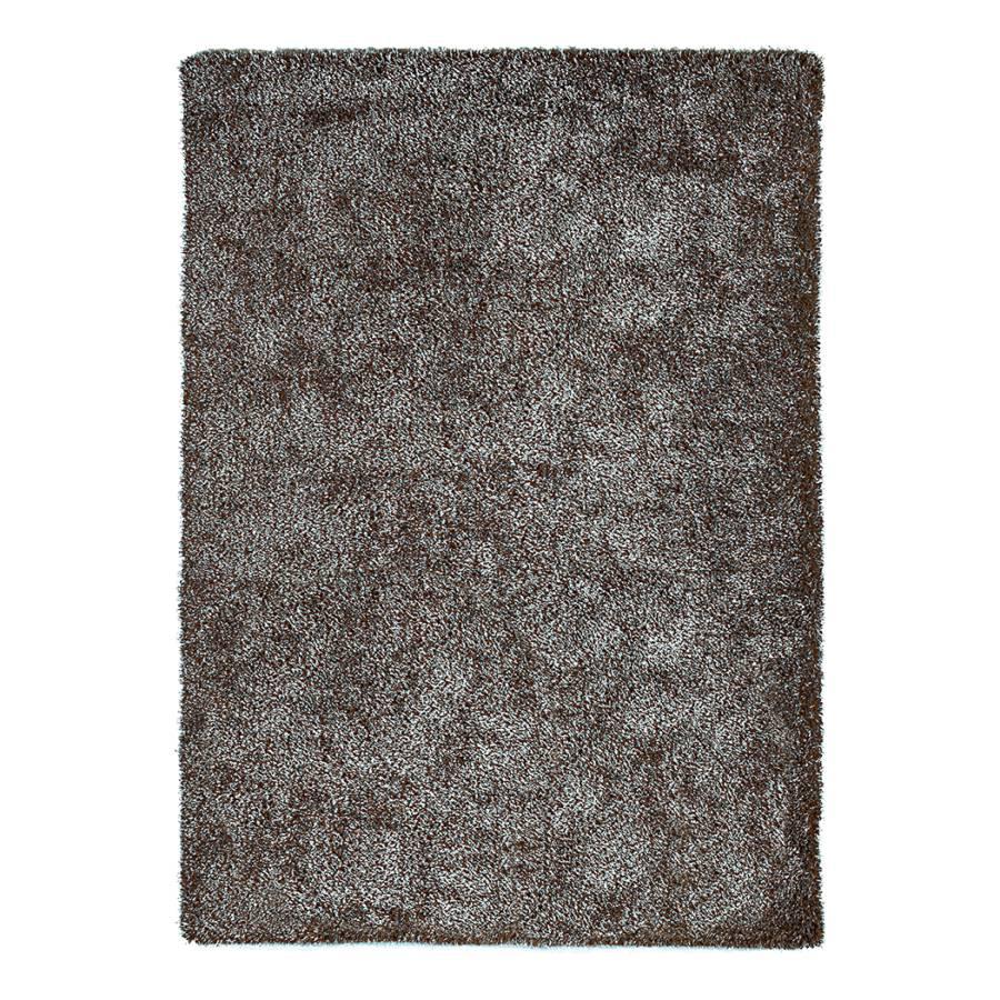 home24 moderner luxor living teppich home24. Black Bedroom Furniture Sets. Home Design Ideas