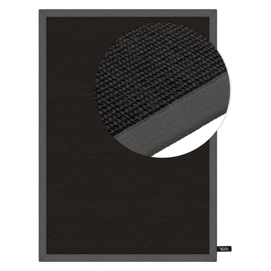 teppich sisal sisal home24. Black Bedroom Furniture Sets. Home Design Ideas
