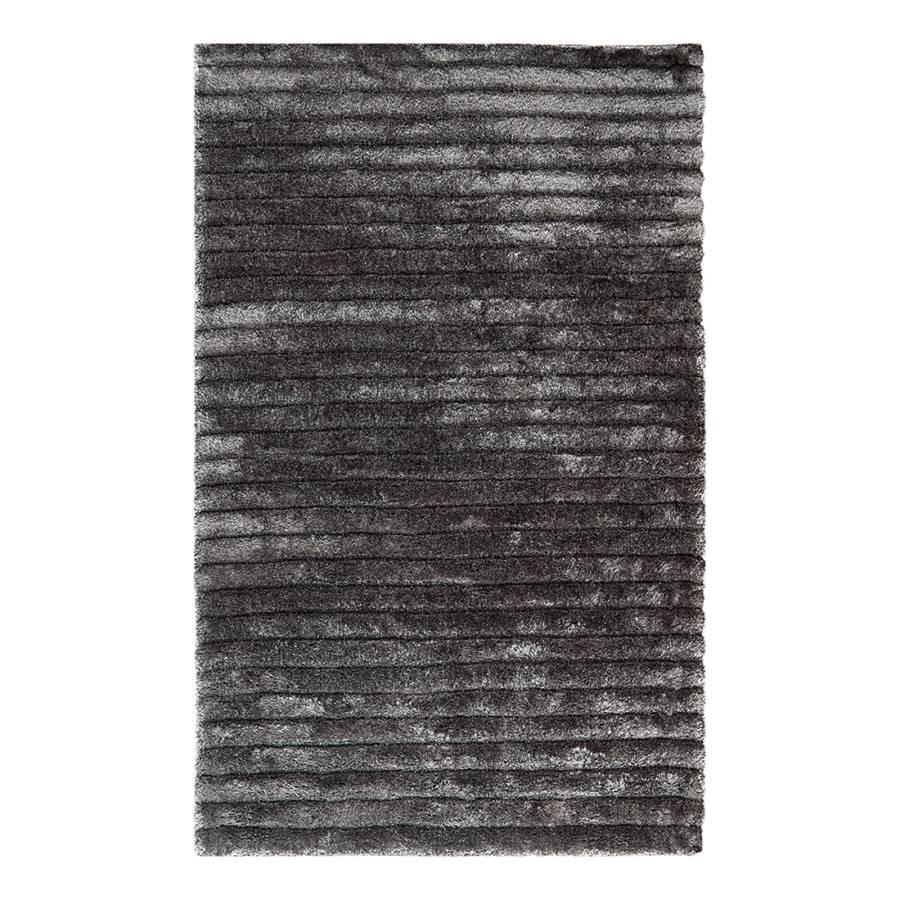 Tapis Twiggy - Argenté - 107 x 168 cm