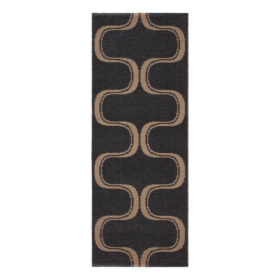 jetzt bei home24 kurzflorteppich von swedy home24. Black Bedroom Furniture Sets. Home Design Ideas