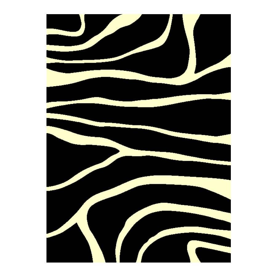 kurzflorteppich von hanse home collection bei home24 bestellen. Black Bedroom Furniture Sets. Home Design Ideas