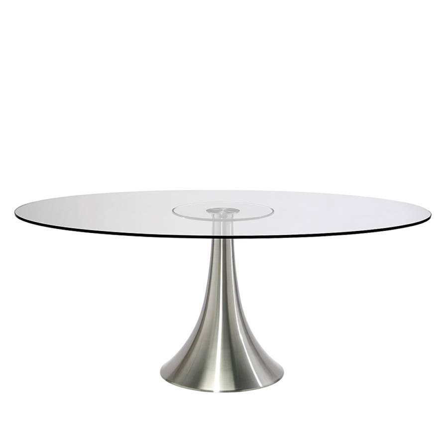 Jetzt bei home24 esstisch von kare design home24 for Tisch design 24