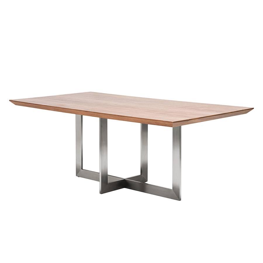 Jetzt bei home24 esstisch von kare design for Tisch nordisches design