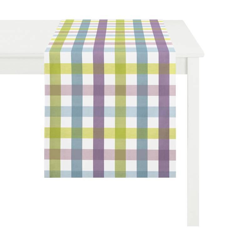 tischl ufer cuius gr n blau home24. Black Bedroom Furniture Sets. Home Design Ideas