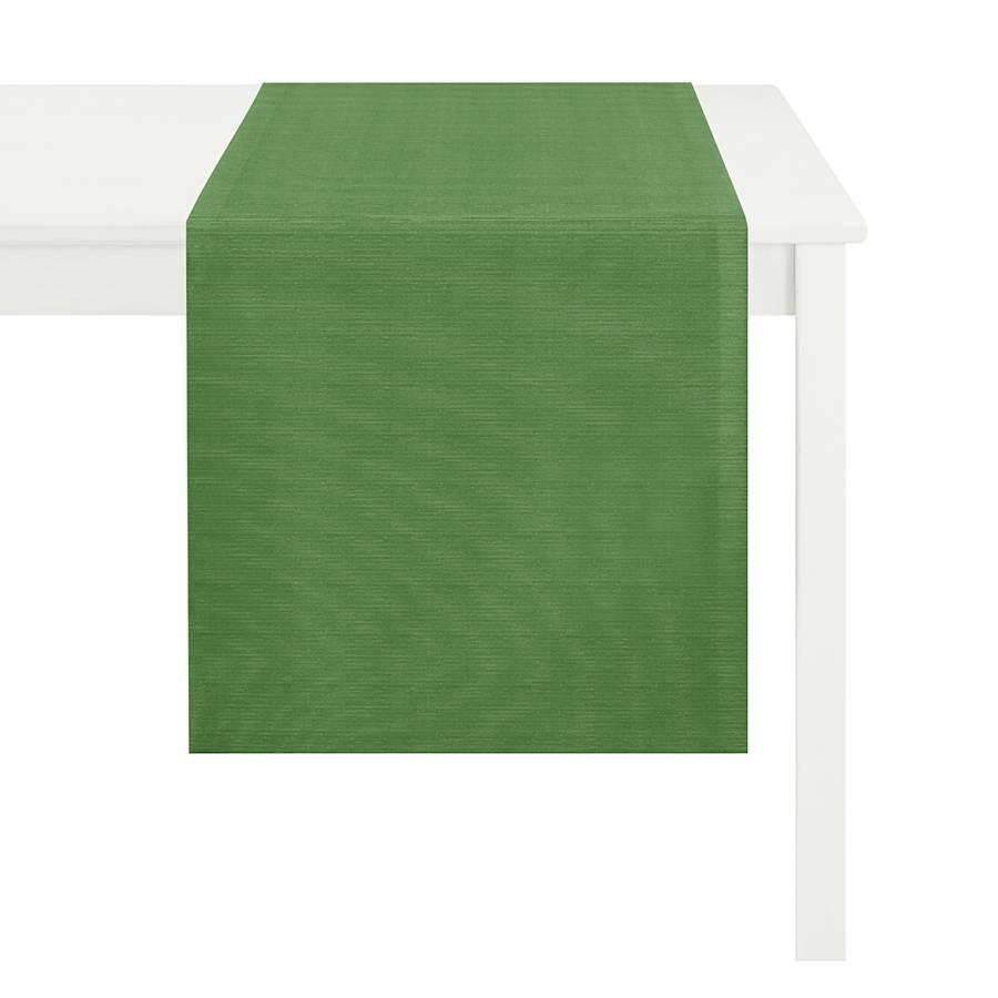 jetzt bei home24 tischdekoration von apelt home24. Black Bedroom Furniture Sets. Home Design Ideas