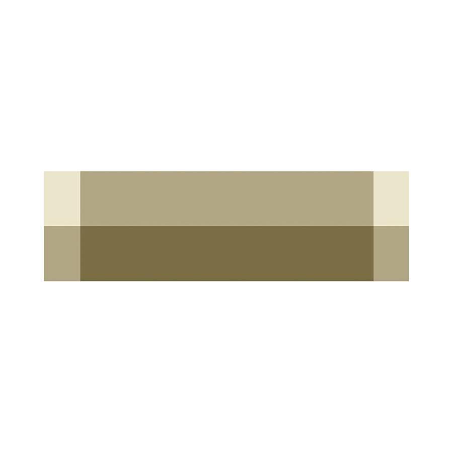 tischl ufer zarah gold home24. Black Bedroom Furniture Sets. Home Design Ideas