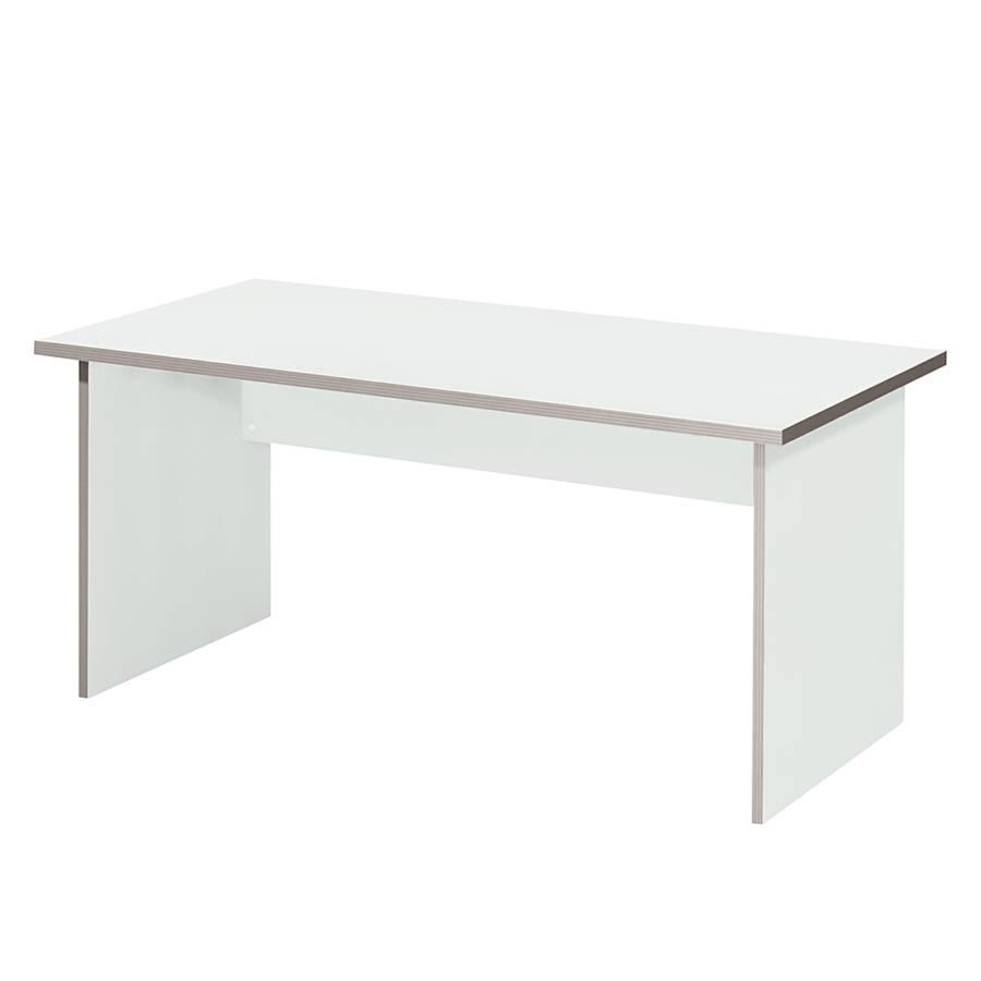 Schreibtisch von wellem bel bei home24 bestellen home24 for Schreibtisch 50 x 120