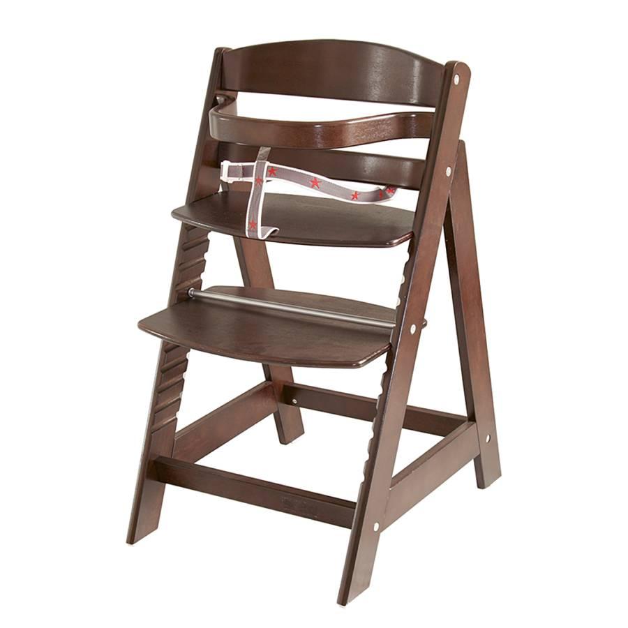 jetzt bei home24 babystuhl von roba home24. Black Bedroom Furniture Sets. Home Design Ideas