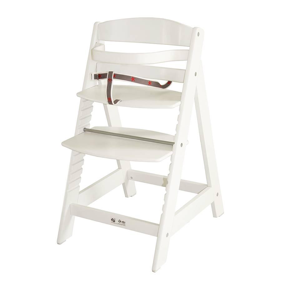 roba babystuhl f r ein modernes kinderzimmer. Black Bedroom Furniture Sets. Home Design Ideas