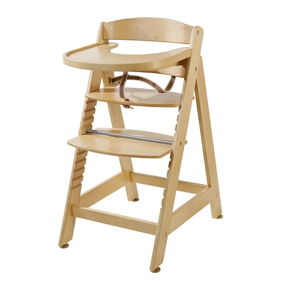 babystuhl von roba bei home24 bestellen home24. Black Bedroom Furniture Sets. Home Design Ideas