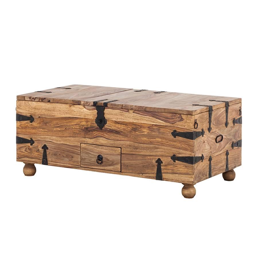 wolf m bel couchtisch f r ein l ndliches heim home24. Black Bedroom Furniture Sets. Home Design Ideas