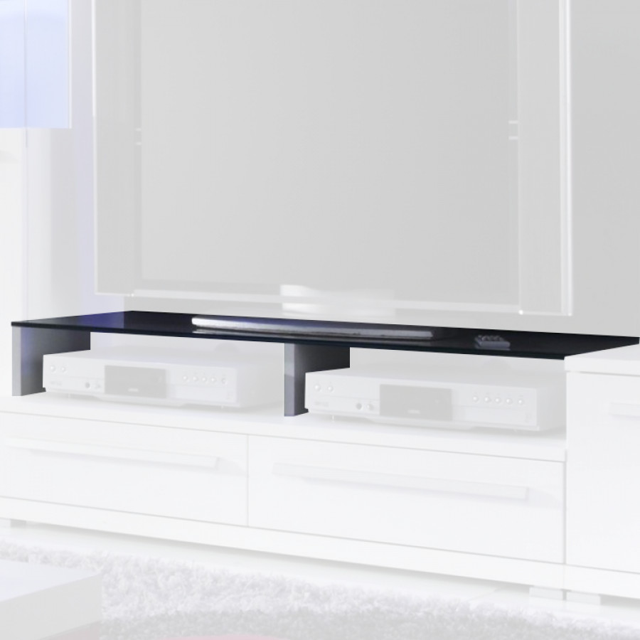 tv aufsatz angebote auf waterige. Black Bedroom Furniture Sets. Home Design Ideas