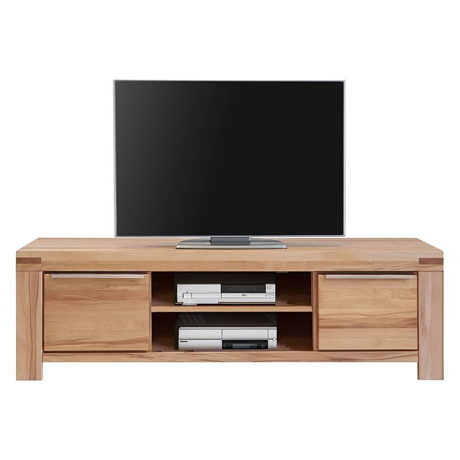 jetzt bei home24 lowboard von lars larson home24. Black Bedroom Furniture Sets. Home Design Ideas