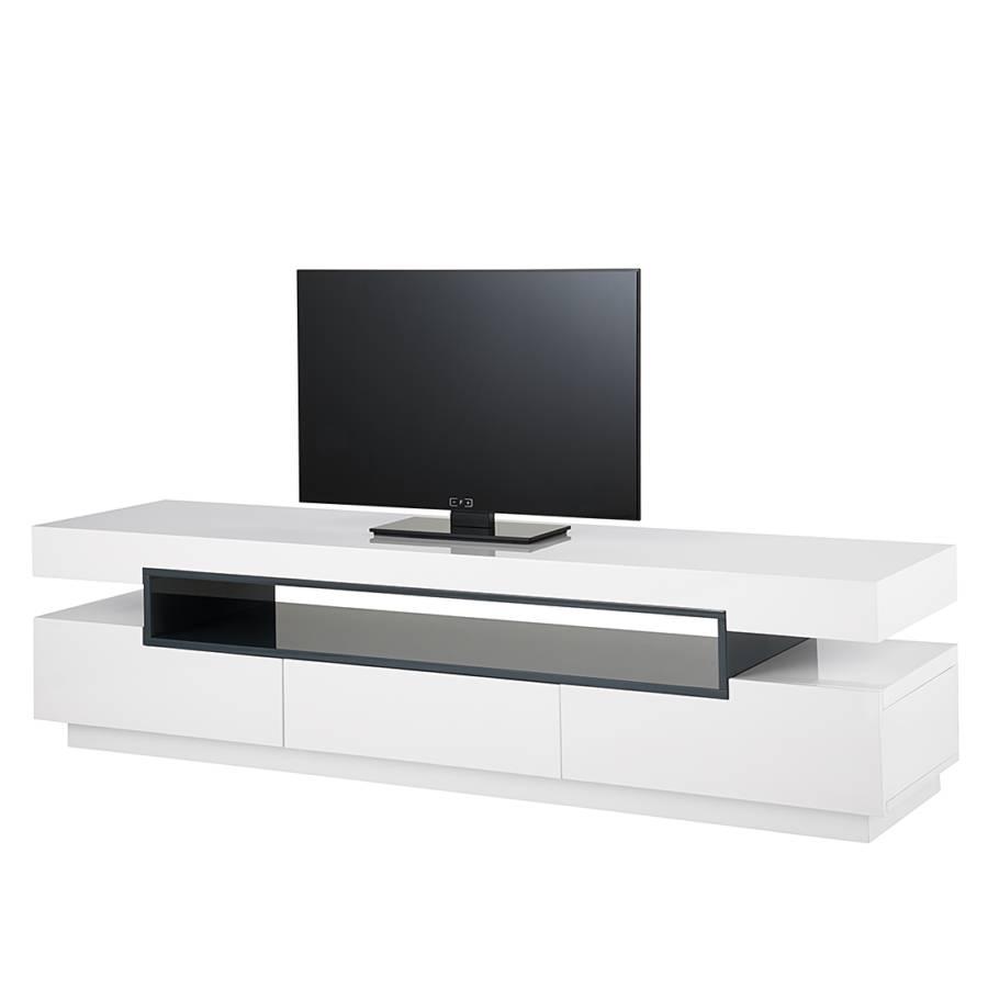 Tv-kast Anna