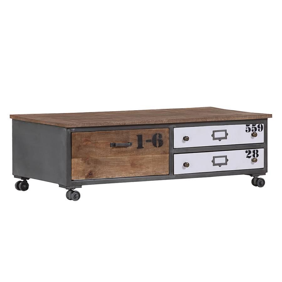 jetzt bei home24 lowboard von furnlab home24. Black Bedroom Furniture Sets. Home Design Ideas