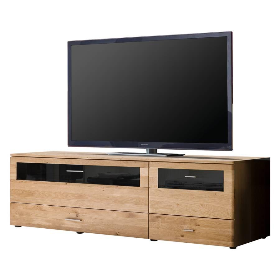 Commander un meuble tv bas par felke sur home24 for Commander sur meubles concept