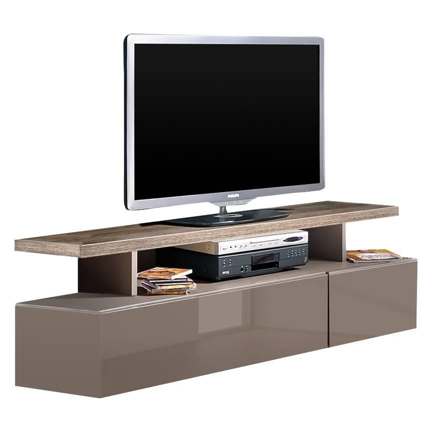 tv lowboard beam. Black Bedroom Furniture Sets. Home Design Ideas