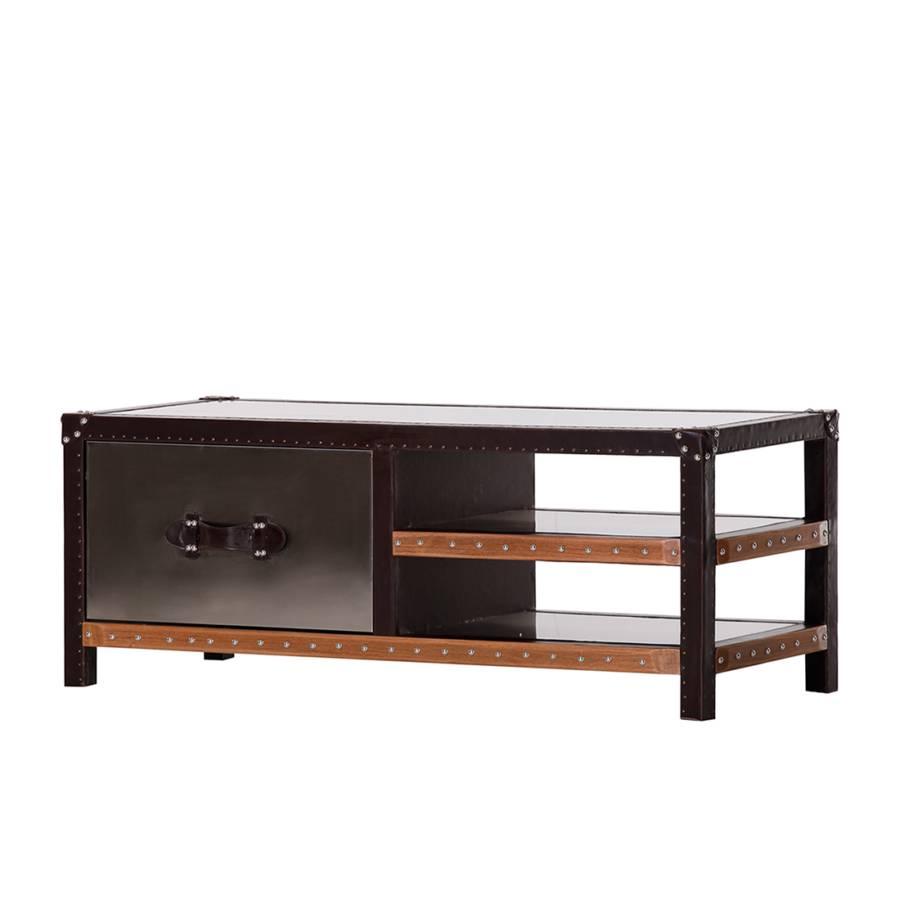 Furnlab tv lowboard voor een mooi huis - Huis roestvrij staal ...