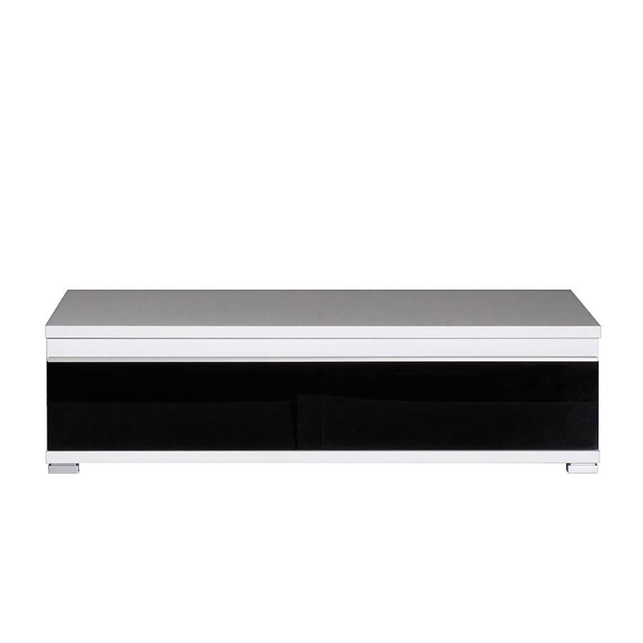 tv lowboard von top square bei home24 bestellen home24. Black Bedroom Furniture Sets. Home Design Ideas
