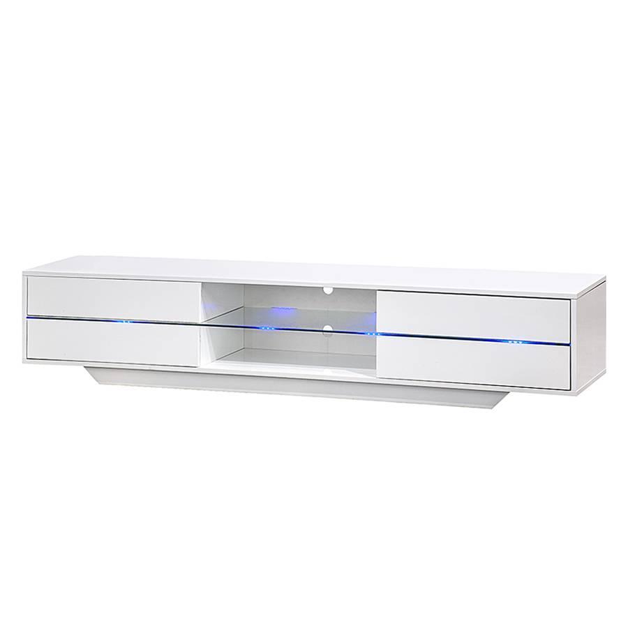 tv lowboard van loftscape bij home24 bestellen. Black Bedroom Furniture Sets. Home Design Ideas